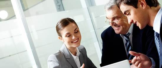 Franchise Your Business Seminars