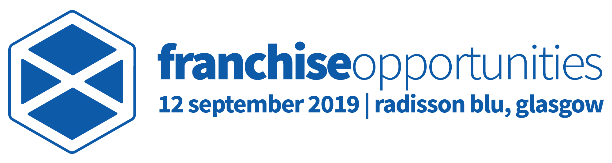 Franchise Opportunities Scotland 2019