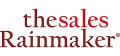 The Sales Rainmaker