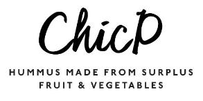 Keynote speaker: ChicP