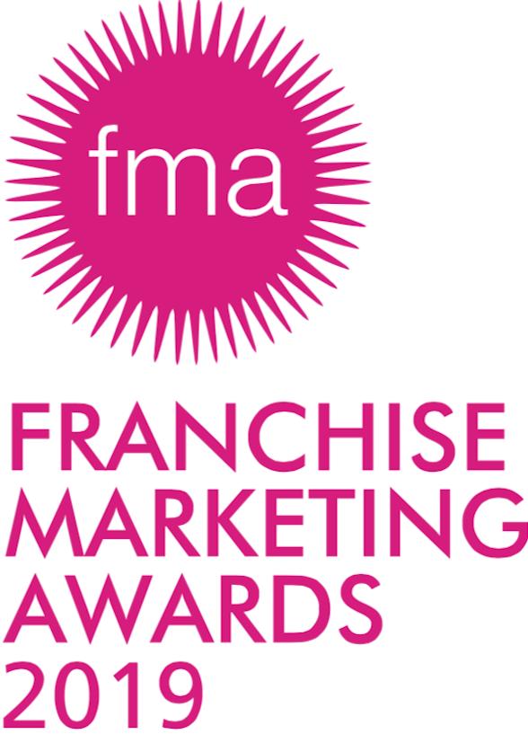 Franchise Marketing Awards 2019