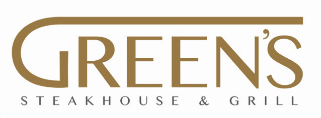 Green's Steakhouse & Grill