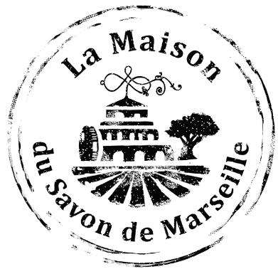 La Maison logo