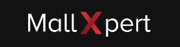MallXpert logo