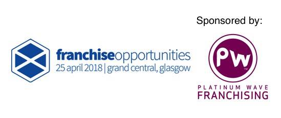 Franchise Opportunities Scotland 2018