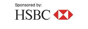 The Northern Franchise Exhibition Manchester: Sponsored by HSBC