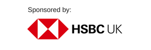 Multi-unit Franchise Conference 2018 sponsored by HSBC