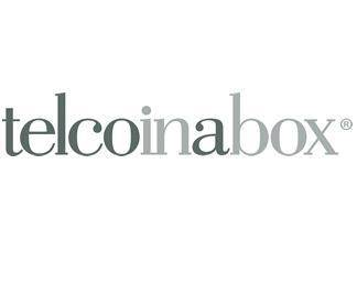 Telcoinabox
