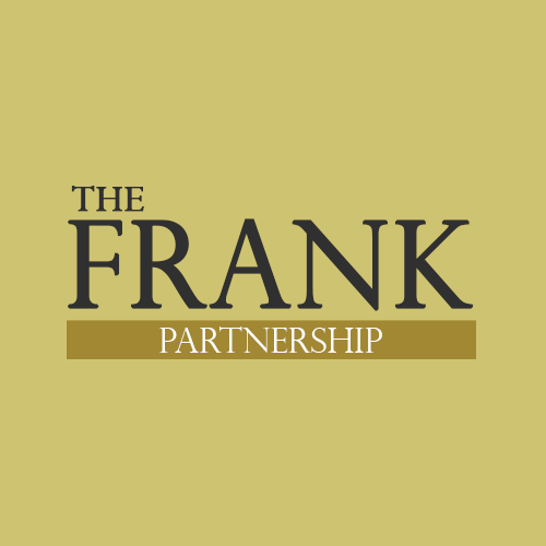 The Frank Partnership