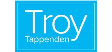Troy Tappenden