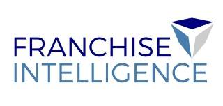 Franchise Intelligence