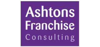 Ashtons Franchise Consulting (AFC)