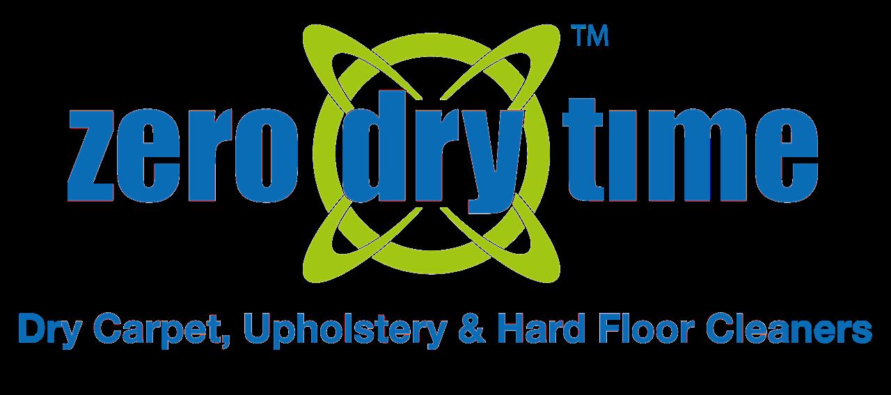 Zero Dry Time