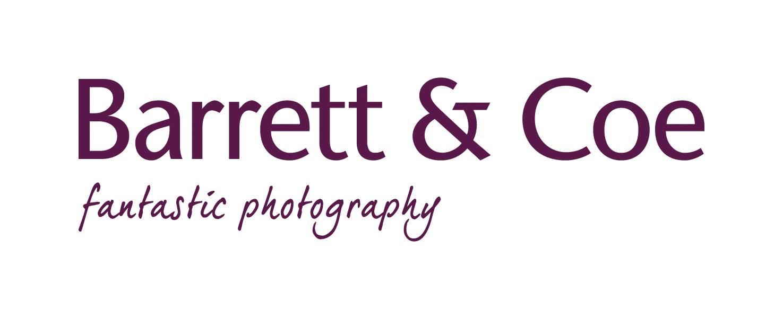 Barrett & Co
