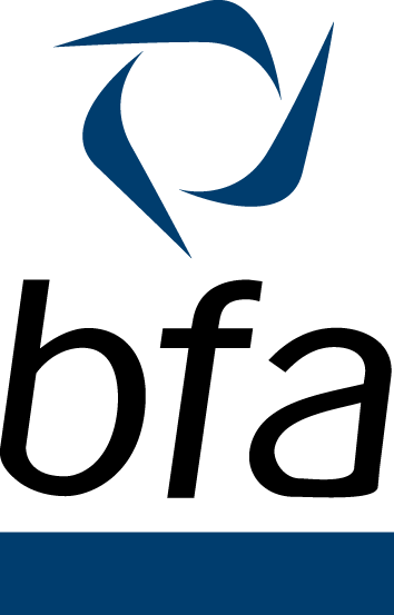 High Investment Franchising: British franchise association bfa