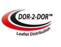 Dor-2-Dor Logo