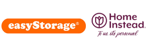 easyStorage Home Instead