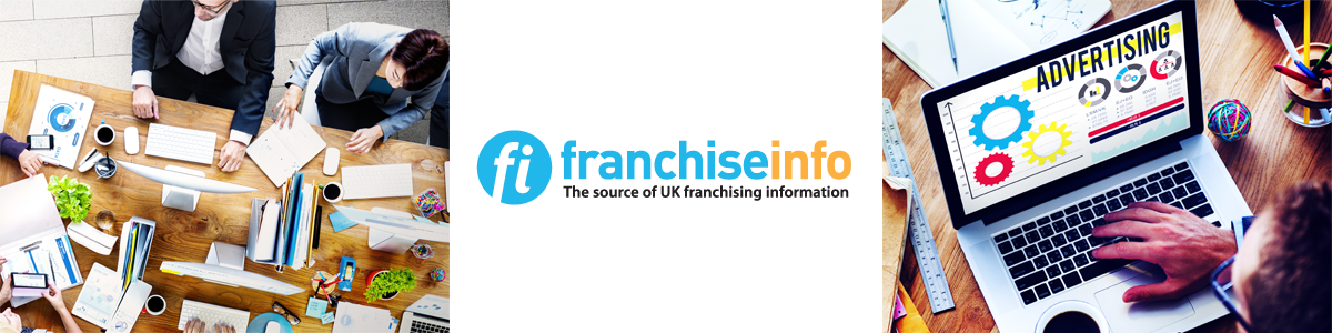 Advertise on FranchiseInfo