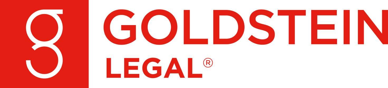 Goldstein Legal