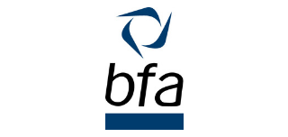 The British Franchise Association (bfa)