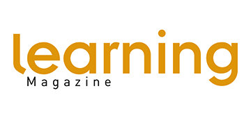 learning magazine