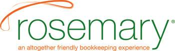Rosemary Bookkeeping