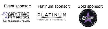 BFEM sponsors