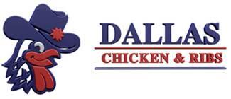 Dallas Chicken & Ribs