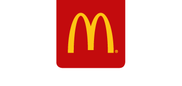 mcdonald key success factor The program developed was entitled the mcdonald's leadership development  another factor that  and experience against the key elements in the rm success.
