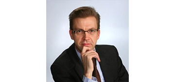 Henri Laakso, FranCon Franchise Consulting