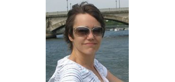 Victoria Kazakova, EMTG