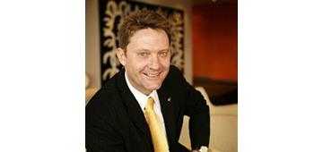 Jason Gerhrke, Franchise Advisory Centre