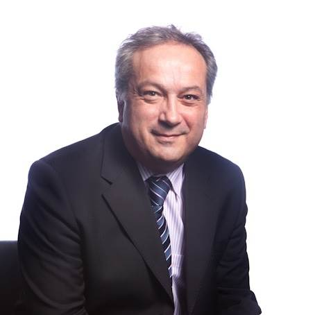 Andy Brattesani